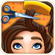 jeux gratuit de cuisine et de coiffure jeux de fille android tablette com