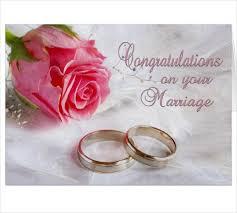 wedding greeting 8 marriage greeting cards designs templates free premium