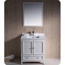 30 Bathroom Vanity With Drawers by Brayden Studio Denault 30