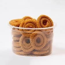 soya chakli special namkeens manufacturer buy wheat rice chakli from murlidhar food shopping