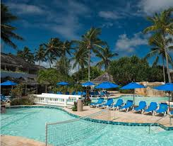 almond resort map almond resort barbados booking