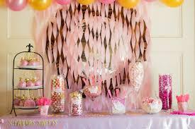 a pink u0026 gold graduation bulk candy store blog