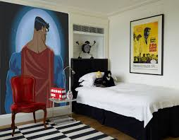 superman interior designs shoise com