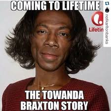 Movie Memes Funny - funniest tweets memes from lifetime s toni braxton biopic bossip