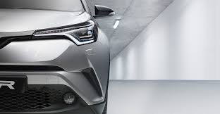lexus nx300h price in sri lanka toyota ch r coming soon trust u0026 reliable japan car exporter
