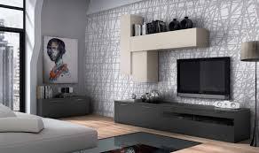 kleine wohnzimmer kleines wohnzimmer einrichten 57 tolle einrichtungsideen für