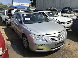 toyota new u0026 used car toyota wreckers u0026 car parts gdm car wreckers brisbane