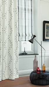 Curtain Inspiration 104 Best Fabrics Tissus Pour L U0027ameublement Images On Pinterest