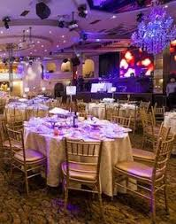 affordable banquet halls wedding banquet halls luxury lighting design 3d rendering of