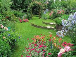 Backyard Garden Design Ideas 2294 Best Backyard Garden Ideas Images On Pinterest Landscaping