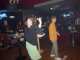 halloween pub background my two yen worth october 2006