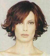 how to style chin length layered hair 30 pictures of bob hairstyles bob hairstyles 2017 short