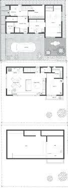 small mansion floor plans japanese floor plan novic me