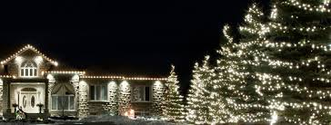 how much does christmas light installation cost christmas light installation cost