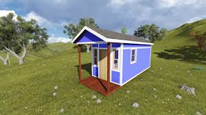 shed plans with porch 8x24 tall gable shed plan with a porch