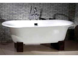 Stainless Steel Bathtubs Remodel Your Private Bathroom With Luxurious Victoria And Albert