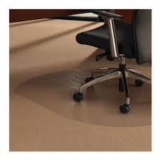 Office Chair Mat For Laminate Floor Chair Mats Staples