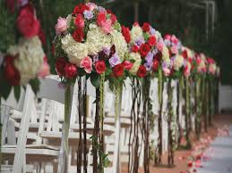 wedding flowers on a budget uk how much do wedding flowers cost uk archives 43north biz