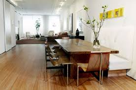 dining room tables to match your home u2013 long dining room tables
