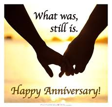 wedding quotes anniversary 30 best anniversary quotes quotations about wedding picsmine