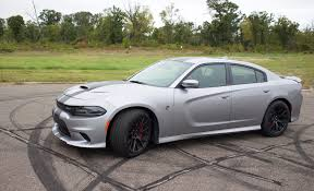burn notice dodge charger the existential experience of driving the 2016 dodge charger