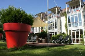 design hotel bayerischer wald bayerischer wald ihr urlaub im aparthotel ferienwohnung fewo in