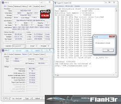 amd athlon 5150 kabini cat jaguar or more fun anandtech forums
