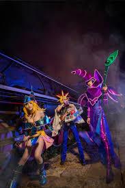 dark magician yu gi oh duel monsters dar magician