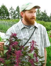 Wsu Map Wsu Helps Map Quinoa Genome Improve U0027super Food U0027 Wsu News
