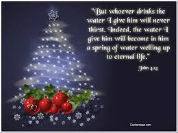 merry wishes greetings images quotes 2017