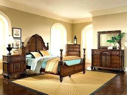 bedroom set for sale wicker bedroom sets sale asio club