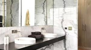 Modern Marble Bathroom Wonderful Design Marble Bathroom Vanity Modern Marble Bathroom