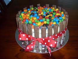 100 10th birthday cake ideas 7 ideas for your birthday