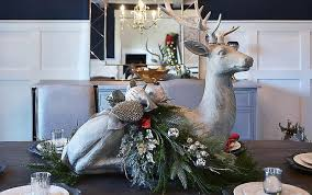 see alabama mansions and homes decorated for christmas at these
