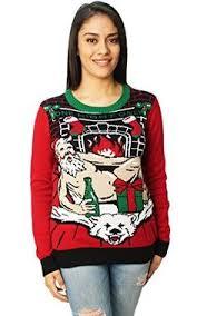 light up ugly christmas sweater dress really ridiculous light up super ugly christmas dress sweater women