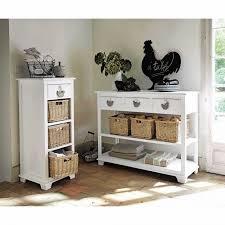 tableau cuisine maison du monde tableau cuisine maison du monde maison design bahbe com