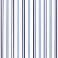 lwp66203w basil stripe porcelain by ralph lauren