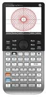 hp prime graphing wireless calculator by office depot u0026 officemax
