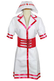 cheap kids cosplay costumes find kids cosplay costumes deals on