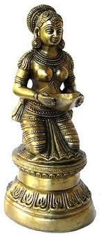 spiritual statues shiva nataraj 14 brass ma s india spiritual giftstore