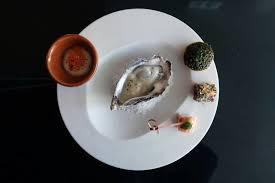 cuisine avec verri鑽e int駻ieure cuisine entr馥 100 images poign馥s de porte cuisine 100 images