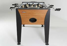 amazon com foosball table atomic proforce foosball table ref s foosball table reviews