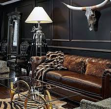 5 Mens Bachelor Pad Decor Ideas For A Modern Look Royal Fashionist