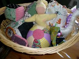 Home Made Baby Shower Decorations by Photo Homemade Baby Shower Gift Basket Image