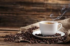 Coffee Cup royalty free coffee pictures images and stock photos istock