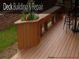 exterior house painting ideas u0026 solid deck stain