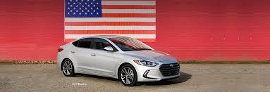 Hyundai Used Cars New Port Richey Hyundai Military Discount At Perry Hyundai A Nacogdoches Hyundai