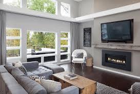 livingroom ideas modern gray living room powers 586ef4905f9b584db3fabe23 png