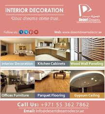 office interior design companies in abu dhabi this was a 6 floor