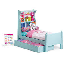 Twin Bed Girl by American Girl Bed Set Nice As Queen Bedding Sets On Twin Bed Sets